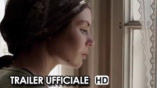 Anita B. Trailer Ufficiale (2014) Roberto Faenza Movie HD