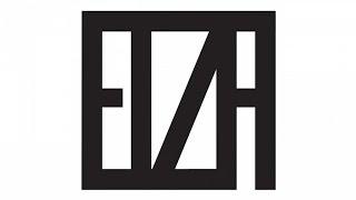 Elza Soares - Comigo