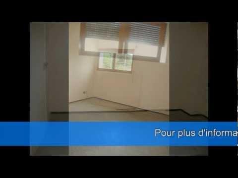 Villa à Hay Riad -RABAT-    Agence   Baddou Action Immo
