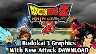 How to mod dragon ball z hin budokai 2 videos / InfiniTube