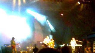 Classic - W perły zmienić deszcz - 26.05.2012 (Feliniada 2012 - Lublin)