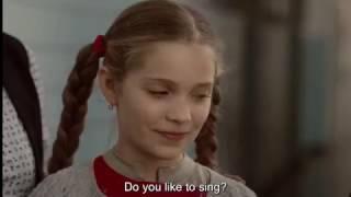 Sing/Mindenki