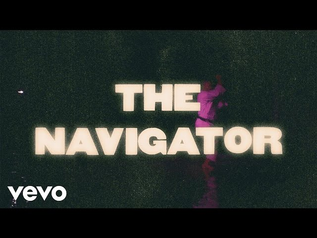 Hurray For The Riff Raff - The Navigator (Official Video)
