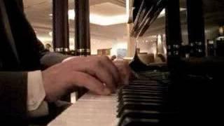 Wave - Grand Piano Solo