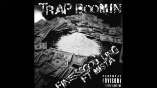 FinesseGod Ling ft.Mista Trap Boomin Prod by. Mubz beats (audio)