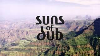 Alpha Omega (ft.Augustus Pablo) - SunsOfDub & ElToro - Major Lazer x Walshy Fire Suns of Dub Mixtape
