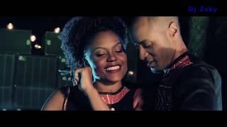 Remix Homi Grandi by Dj Zuky Ft = Loony Johnson e Zéca di Nha Reinalda     OFICIAL VÍDEO