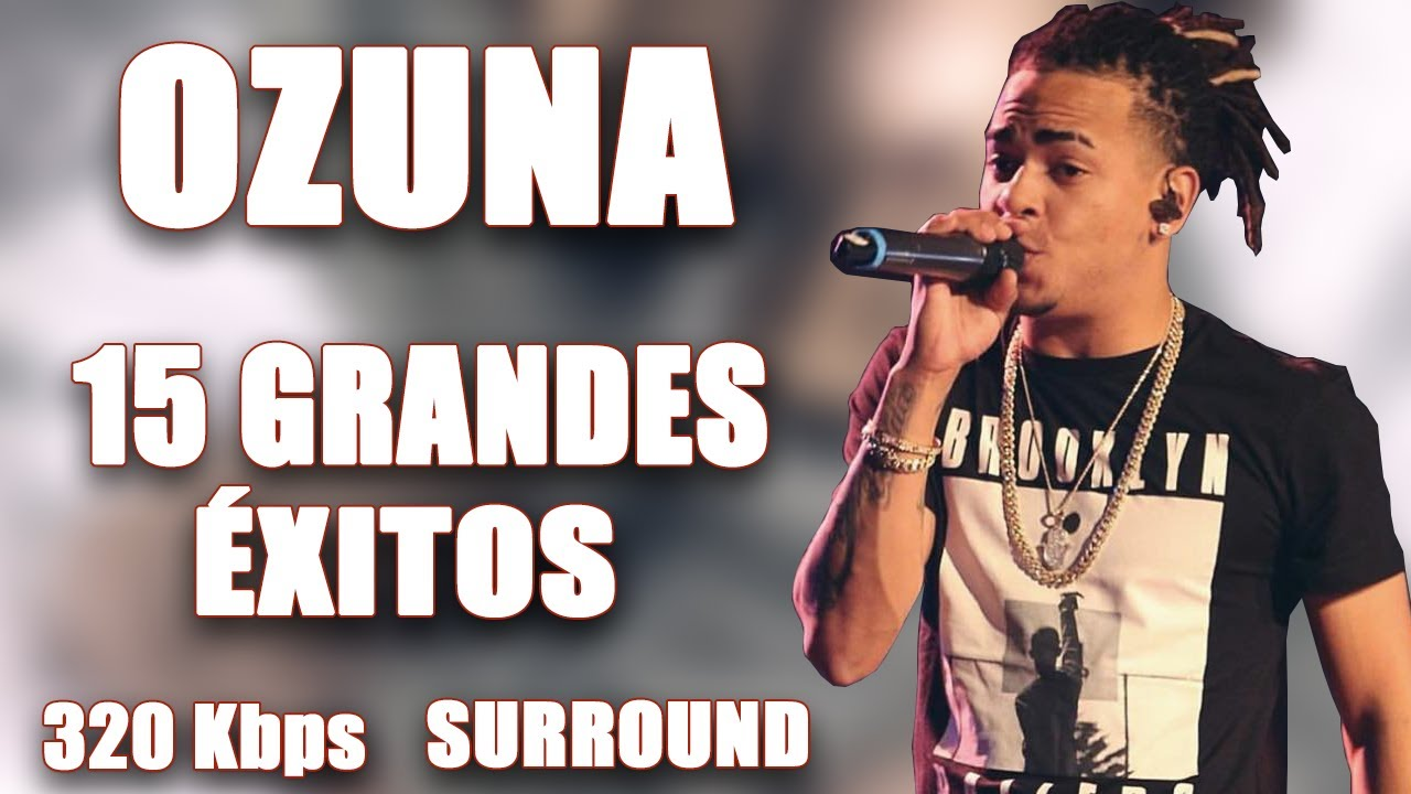 How To Get The Best Deals On Ozuna Concert Tickets Inglewood Ca