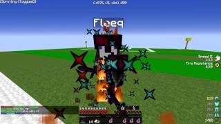 Fleeq Exposed ( ͡° ͜ʖ ͡°)