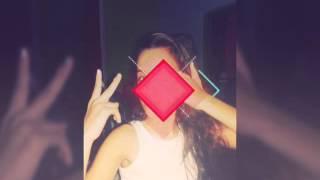 Camille para meninas videos clipe amigas