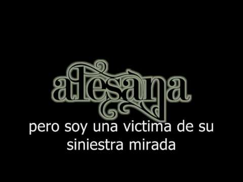 alesana-the-lover-subtitulos-en-espanol-parramy