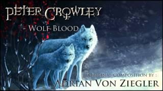 (Epic Celtic Music) - Wolf Blood (by Adrian Von Ziegler) - Cover