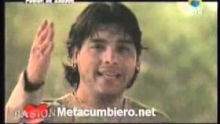 Uriel Lozano- video clip