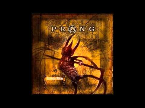 prong-avoid-promises-2000securitron