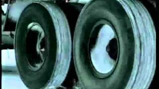 t.A.T.u. - Nas Ne Dogonyat (Hardrum Remix).mp4