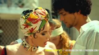Gulsen - Bangir Bangir (Oriental Version) by Omer Aksoy