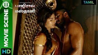 'Nandhini' serial actress Nithya Ram is facing online sexual harassment | Latest Tamil CIinema News width=