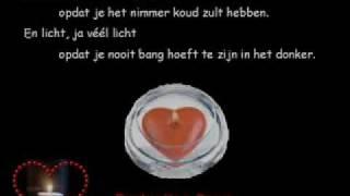 1NHsh Kadcg
