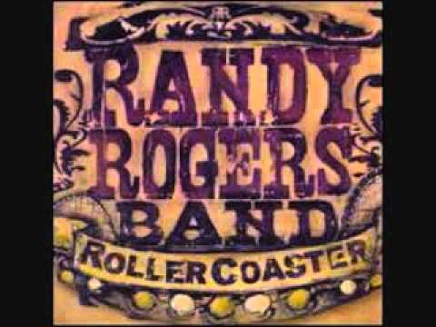 randy-rogers-band-down-and-out-gallagherbowling