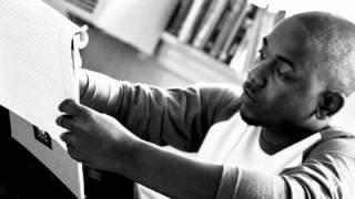Kendrick Lamar - LMAO