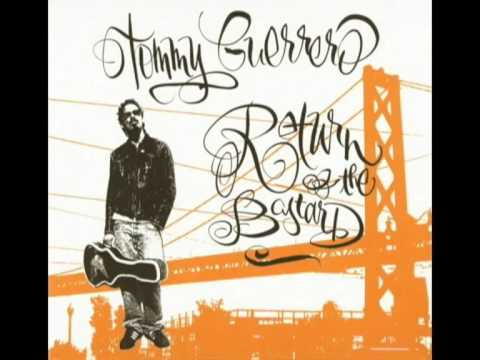 tommy-guerrero-paper-switchblade-lsoulful