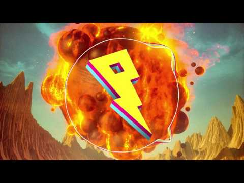 Cash Cash - Matches (feat. ROZES)