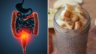 The Best Way to Clean Out Your Colon at Home