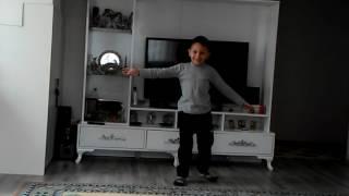 Murathan bayır - Ginza remix dans