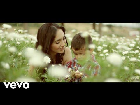 Boquita De Miel de Chila Jatun Letra y Video