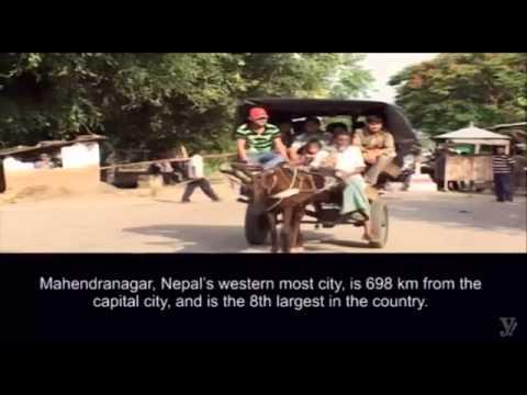 Nepali…A TV Blog, Part 2