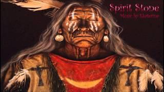 Spiritual Music ~ Spirit Stone