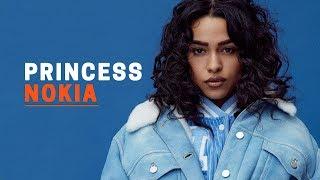 Princess Nokia | Artist Profile