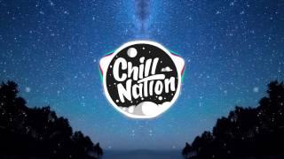 Tep No - It's Alright (feat. Liz Kellerman) (NGHTMRE Remix)