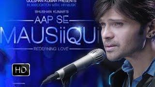 AAP SE MAUSIIQUII Trailer | Himesh Reshammiya | Latest Album | Releasing Soon - Review width=