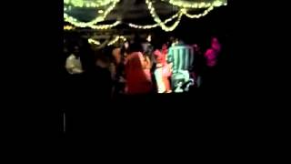 BlackShynazEnt tv: Salt N Pepa still rock da party