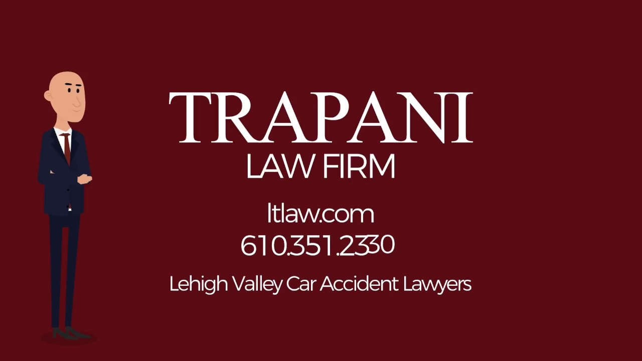 Best Personal Injury Lawyer Smyrna NY