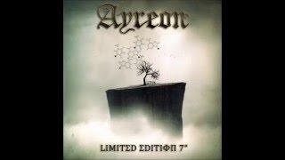 Ayreon -  Anthropic Landscape [HQ]