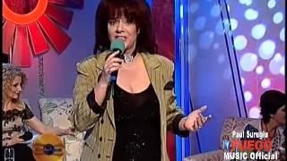 Marina Scupra - Te iubesc