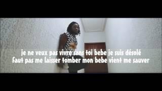 Mr Leo - C'est Faux  Lyrics By Alex Design