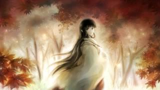 InuYasha Movie 3 Ending - Full Song