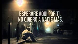Esperare - Romo ONE ft Julio L -  ROMO ONE TV - 2013