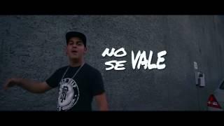 Neto Peña - Legalizala (Video Oficial)
