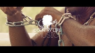 "Farmer Nappy - Loosen De Chain (Official Music Video) ""2015 Trinidad Soca"" [HD]"