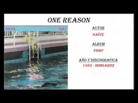 naive-one-reason-radio-mipebar