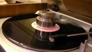 Barbara Jones - Please Mister Please