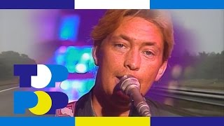 Chris Rea - Driving Home For Christmas • TopPop