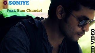 O Soniye Official Video HD | Titoo MBA | Arijit Singh | SAM CHANDEL