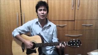 Yu Yu Hakusho - Sorriso Contagiante por Julio Ito