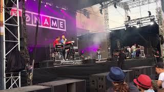NoName - Čím to je (Trnkobraní 2017)