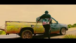 Killbeatz - Bokor Bokor (official Video) Ft. Fuse ODG and Mugeez
